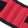 Магнитный браслет держатель для мелких деталей (винтов, шурупов, саморезов), фото 6