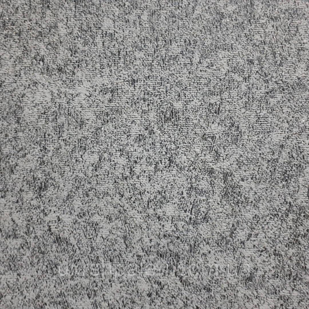 Обои Ванда 3 3603-12 виниловые на флизелиновой основе ширина 1.06,в рулоне 5 полос по 3 метра.