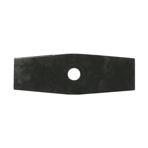 Нож для триммера 2 лопасти (2Т)
