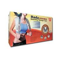 Масажер для плечей Cervical Massage Shawls, 1000557, масажна накидка, масажер для плечей, купити