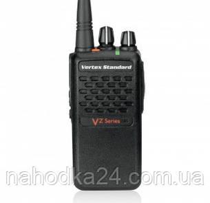 Рация Vertex Standard VZ-30, фото 2