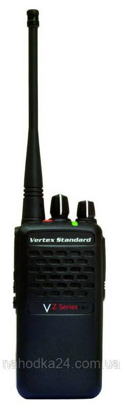 Рация Vertex Standard VZ-30