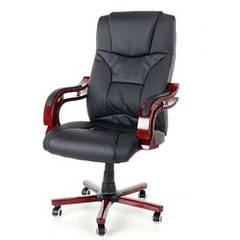 Кресла компьютерные, офисные, игровые