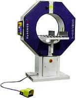Упаковочное оборудование для труб Robopac