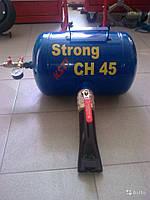 Инфлятор   Strong CH 45, фото 1