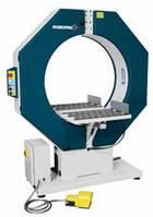 Упаковочное оборудование для профиля Compacta