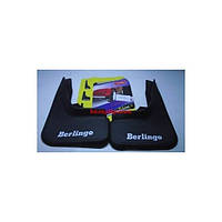 Брызговики Citroen Berlingo (98-07)