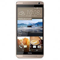 HTC One E9 Plus Dual Sim White, фото 1