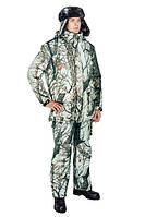 Как правильно выбрать костюм для охоты и рыбалки?
