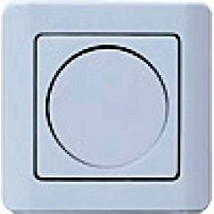 ВСРс10-1-0-ГЖ Светорегулятор сенсорный (жемчужный металлик)