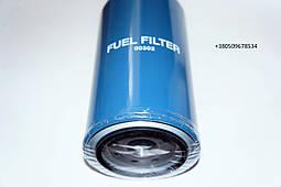 Фильтр масляный  Carrier Vector  00450-00