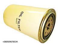 Фильтр Carrier vector/supra 30-00323-00