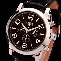 Мужские часы Jaragar Boss, фото 1