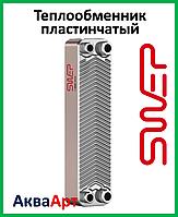Паяный пластинчатый теплообменник SWEP B10T Артём Паяный пластинчатый теплообменник SWEP DS500 Ейск