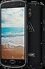 AGM X1 Защищенный флагман с мощным аккумулятором 5400мАч 4/64GB!!!