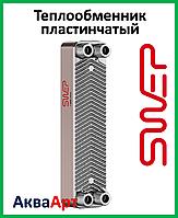 Кожухотрубный затопленный испаритель WTK FME 1100 Чайковский
