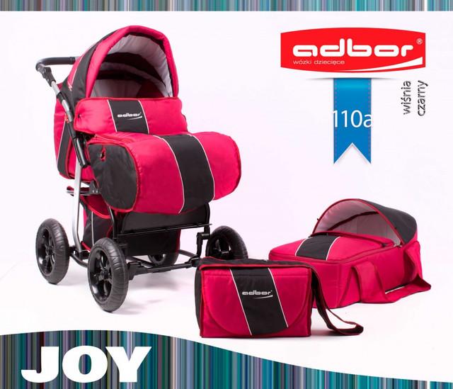 Adbor Joy