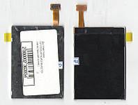 Дисплей (экран) для Nokia N82/N77/5330/5730/6208c/6210n