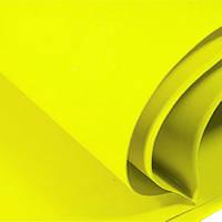 Фоамиран (ЦВЕТ 06) 70*50 см 1824266-1 (толщина 2 мм) 10 листов в упаковке