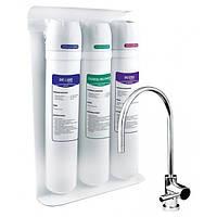 Ультрафильтрация DrVODA UF - бытовой фильтр для воды с системой ультрафильтрации