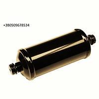 Фильтр дегидратор Maxima/Vector 14-60018-05
