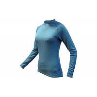 Термобелье Terra Incognita LOTTA футболка женская M