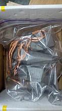 Щетка (Электрощетка)  М1 12,5х25х40 к1-3