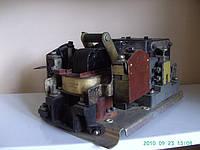 Магнитный пускатель ПАЕ  611