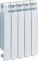Радитор алюминиевый BIASI 500