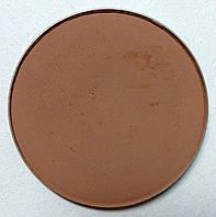 Сухой скуловой корректор (темно-коричневый) Make-Up Atelier Paris