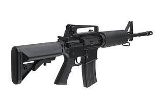 Штурмовая винтовка ASP2001 [Airsoft Pioneer] (для страйкбола), фото 3