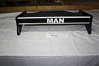 Полка на панель Man TGA XXL
