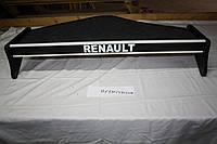 Полка на панель Renault Premium 2005