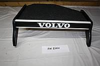 Полиця на панель Volvo FH 2000