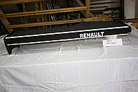 Полиця на панель Renault Magnum з шухлядою