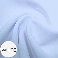 Габардин ткань шириной 1.5м