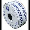 Капельная лента Metzerplast.  1000, 3000