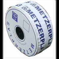 Капельная лента Metzerplast.  1000м.