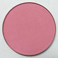 Тени-румяна сухие (лососево-розовый сатин) Make-Up Atelier Paris