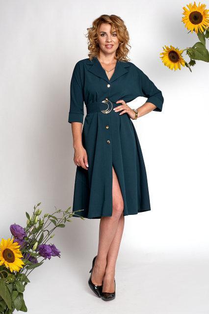 5598f4fc9a5 платья большого размера продажа
