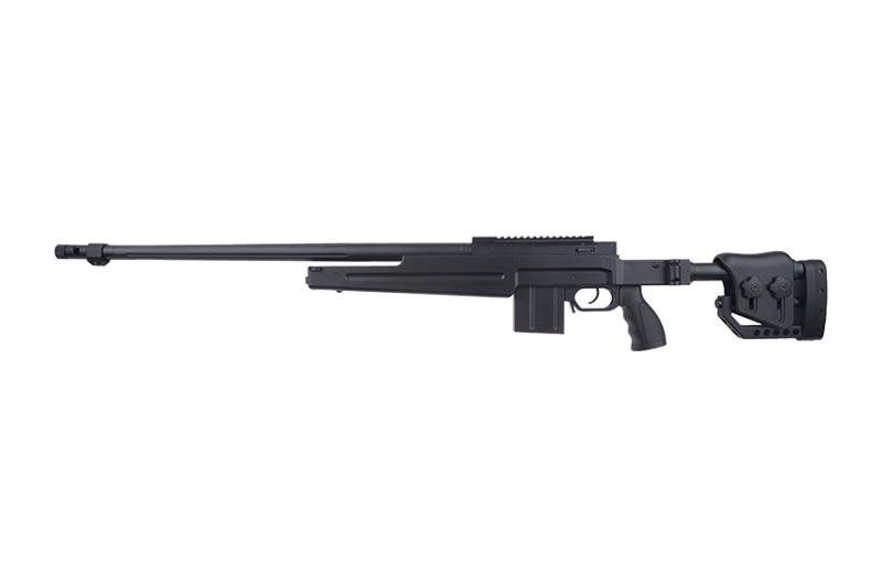 Страйкбольная винтовка snajperskiego MB4415A [WELL] (для страйкбола)
