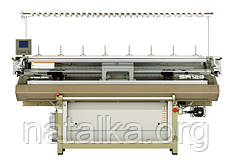 sir123_machine_20120801_1.jpg