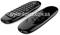 Беспроводная Мышь пульт - AIR MOUSE 2.4GHz Wireless