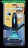 Расческа для домашних животных Pet Dematting Comb