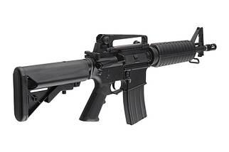 Штурмовая винтовка ASP2003 [Airsoft Pioneer] (для страйкбола), фото 3