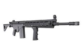 Страйкбольная винтовка JG110 [JG] (для страйкбола), фото 2