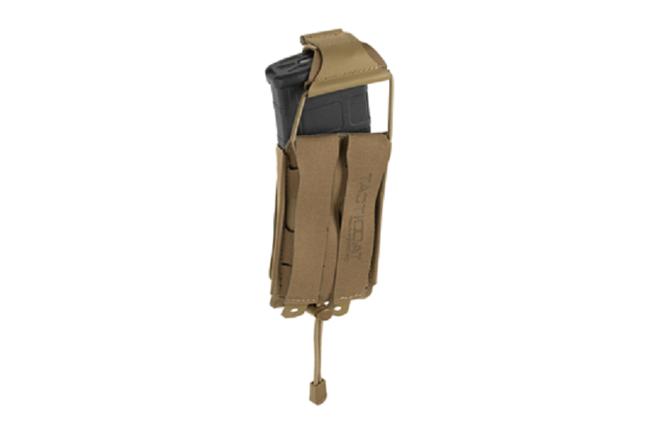 Claw Gear 5.56/mm backward Flap Mag Pouch