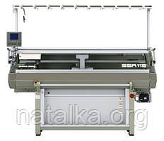 ssr112_machine_20111201_1.jpg