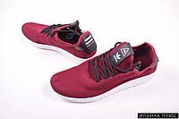 Кроссовки мужские тканевые Adidas Размер в наличии : 43 арт.A1725-5