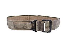 Тактический пояс типа Rescue Belt - ATC AU [Ultimate Tactical] (для страйкбола)